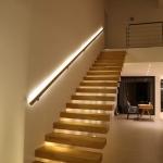 shooting immobilier photographe professionnel aix en provence (1)