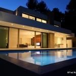 shooting immobilier photographe professionnel aix en provence (11)