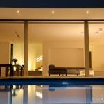 shooting immobilier photographe professionnel aix en provence (12)