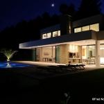 shooting immobilier photographe professionnel aix en provence (13)