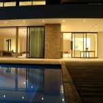 shooting immobilier photographe professionnel aix en provence (14)
