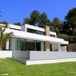 shooting immobilier photographe professionnel aix en provence (2)