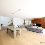 shooting immobilier photographe professionnel aix en provence (3)