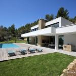 shooting immobilier photographe professionnel aix en provence (4)