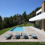 shooting immobilier photographe professionnel aix en provence (5)