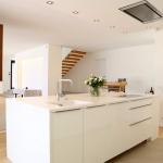 shooting immobilier photographe professionnel aix en provence (6)