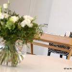 shooting immobilier photographe professionnel aix en provence (7)