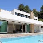 shooting immobilier photographe professionnel aix en provence (8)