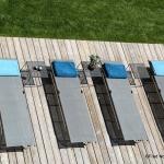 shooting immobilier photographe professionnel aix en provence (9)
