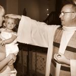 photographe baptême provence