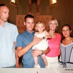 photographe baptême 13