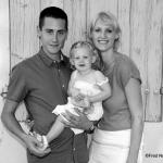 photographe baptême paca