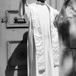 prêtre en provence