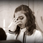 PHOTOGRAPHE BAT MITSVAH AIX EN PROVENCE (10)