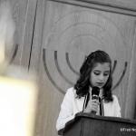 PHOTOGRAPHE BAT MITSVAH AIX EN PROVENCE (11)