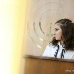 PHOTOGRAPHE BAT MITSVAH AIX EN PROVENCE (14)