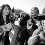 PHOTOGRAPHE BAT MITSVAH AIX EN PROVENCE (19)