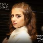 PHOTOGRAPHE BAT MITSVAH AIX EN PROVENCE (8)
