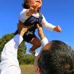 shooting photo bebe enfant  (1)