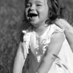 shooting photo bebe enfant  (7)