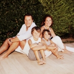 photographe-aix-famille