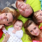 photographe-photo-de-famille-aix-en-provence-002