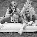 photographe-photo-de-famille-aix-en-provence-004