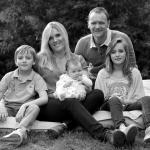 photographe-photo-de-famille-aix-en-provence
