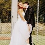 photos de couple glamour originales aix -002