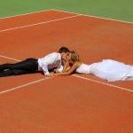 photos-de-couple-glamour-originales-aix-003