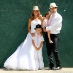 photos-de-couple-glamour-originales-aix-006
