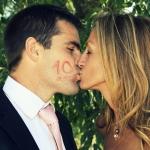 photos-de-couple-glamour-originales-aix-011