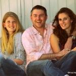 photos de famille professionnelle