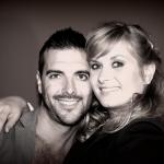 seance-photo-de-couple-aix-2