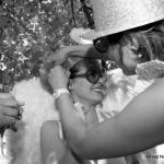 EVJF enterrement de vie de jeune fille