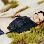 photo grossesse aix en provence (2)