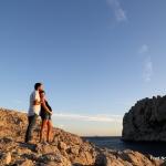 photo grossesse aix en provence (4)