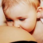 photo grossesse et petite soeur (6)