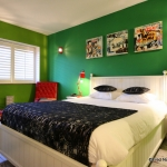 HOTEL RESTAURANT BLEU POURPRE AIX EN PROVENCE (10)