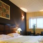 HOTEL RESTAURANT BLEU POURPRE AIX EN PROVENCE (12)