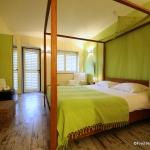 HOTEL RESTAURANT BLEU POURPRE AIX EN PROVENCE (13)