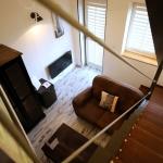 HOTEL RESTAURANT BLEU POURPRE AIX EN PROVENCE (15)