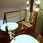 HOTEL RESTAURANT BLEU POURPRE AIX EN PROVENCE (16)