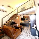 HOTEL RESTAURANT BLEU POURPRE AIX EN PROVENCE (17)