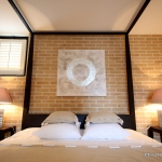 HOTEL RESTAURANT BLEU POURPRE AIX EN PROVENCE (20)