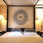 HOTEL RESTAURANT BLEU POURPRE AIX EN PROVENCE (24)