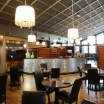 HOTEL RESTAURANT BLEU POURPRE AIX EN PROVENCE (25)