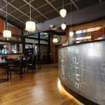 HOTEL RESTAURANT BLEU POURPRE AIX EN PROVENCE (27)
