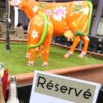 HOTEL RESTAURANT BLEU POURPRE AIX EN PROVENCE (28)