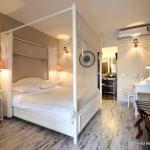 HOTEL RESTAURANT BLEU POURPRE AIX EN PROVENCE (3)